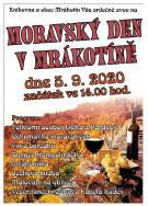 Moravský den 2